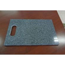 Granit-Arbeitsplattenschoner