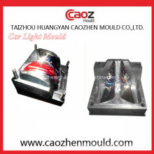 Plastic Auto Car Part/ Lamps/Lights/ Mould