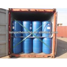 DT-104 Ácido acrílico / Acrilato / ácido fosfónico / Tetra-copolímero de sulfosalt