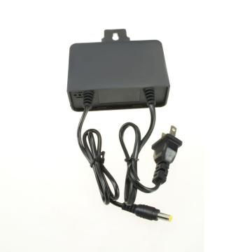 Le commutateur imperméable du transformateur 12v IP67 d'OEM a mené le conducteur
