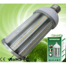 CE RoHS FCC 45W Samsung 5630 LED Corn Lights