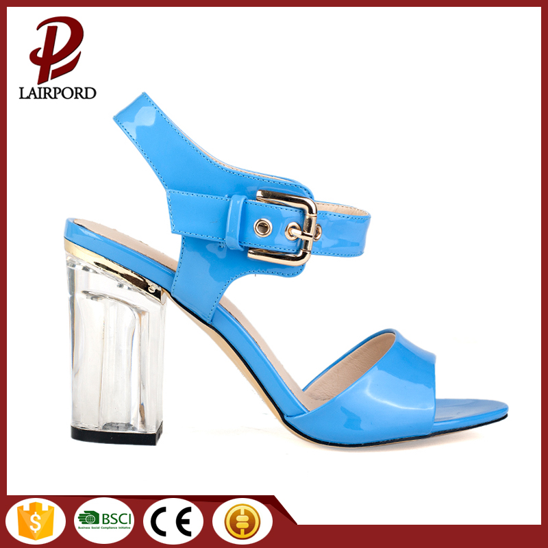 gold blue red silver pink leather sandals