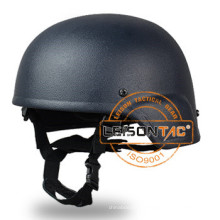 Ballistic Helmet Nij Iiia Perfect Protection for Head