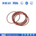 Silicone Rubber Band Rings For Toys
