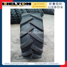 Promessa de garantia de entrega rápida Tractor Tire 405 / 70-24