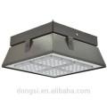 30W 60W LED Canopy Light