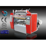 Thermal Paper Slitting Machine (900-1200F)