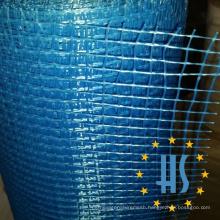Fiber Glass Waterproofing Mesh Cloth