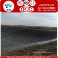 Construções de impermeabilização por membranas de HDPE, fazer a ordem e baixo preço