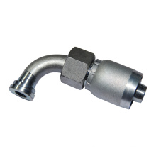 Alibaba Online Shopping Galvanized Hydraulic Din Manufacturer Pipe Fitting