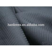 """Poliéster / tecido de algodão fabricação espinha 100D * 32 (TC65 / 35) 110 * 76 58/59 """"branqueada"""