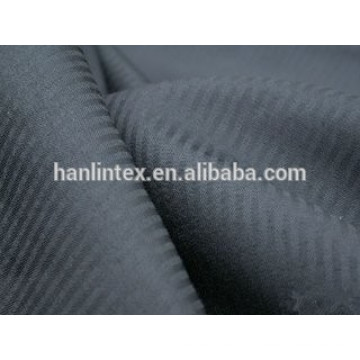 "polyester/cotton fabric manufacture herringbone 100D*32 (TC65/35) 110*76 58/59""bleached"