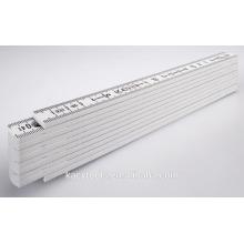 Пластиковые складные линейки высокого качества / пластиковые планки