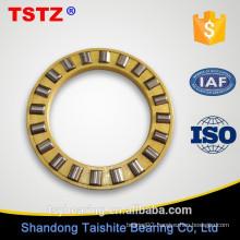 roller bearing 8110