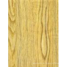 Holzmuster Hochglanz UV-Panel UV-Board
