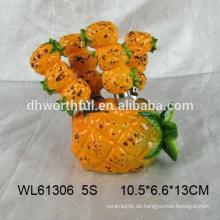 Großhandel keramische Fruchtgabel