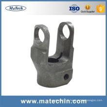Fabrication d'acier inoxydable d'OEM