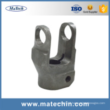 OEM Services Custom Steel Forging Part From China Supplier