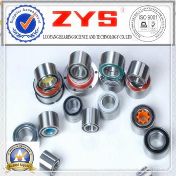 Cojinete de cubo de rueda delantera Zys en China
