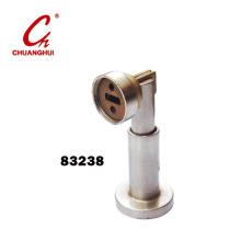 Simple Magnetic Door Stopper 83238