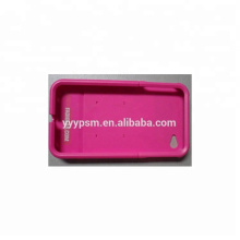 Quick plastic injection molding cost pcb overmolding plastic tool trays plastic tooling