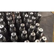 mecanizado de precisión cnc personalizado para piezas de repuesto