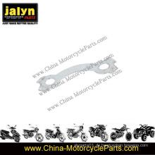 Motorrad Kettenradschraube für Ax-100