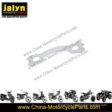 Motorcycle Sprocket Bolt for Ax-100