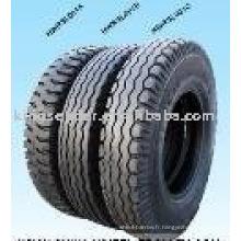 pneu de bus (HWRSL008)