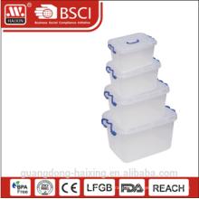 PP-Behälter 5.5L/10L/17L/29L