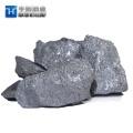 Liga de ferrosilicium de alto desempenho confiável