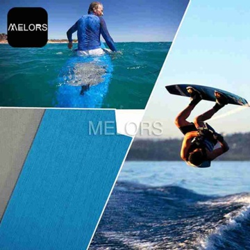 Melors Surfboard Stomp Pad Skimboard Grip Deck Pad