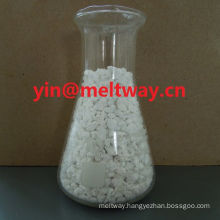 Hot melt environmental Protection Railway/airport runway sodium formate soild organic granular snow melting agent/deicer