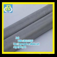 Сетка из нержавеющей стали / оконная сетка