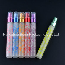 Wholesales 10ml Perfume Bottle Glass Bottle