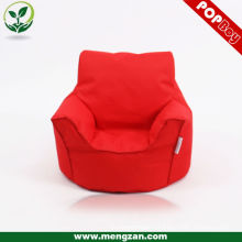 Living room beanbag chairs comfort child beanbag chairs wholesale