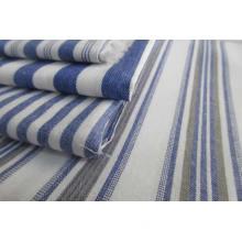Polyester Cotton T/C Medical Hospital Nurse Doctor Uniform Fabric