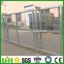 Hot Sale Cheap Price simple gate design