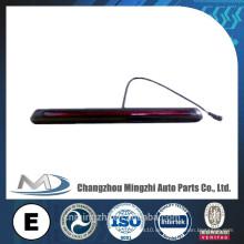 Bremslichter Bremsbelag / LED Bremslicht Bremsenteile Bus Zubehör HC-B-9036