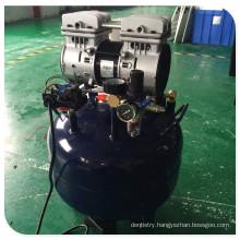 Hot Sale Oil Free Dental Air Compressor