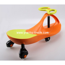 Wiggle Car with Best Quality (YV-T403)