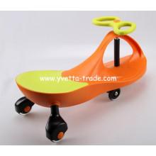 Wiggle автомобиль с лучшим качеством (YV-T403)