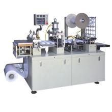 Máquinas da modelação por injecção do metal Sbcl420 / máquinas plásticas da injeção