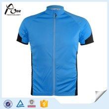 Мужская одежда для велоспорта Одежда для спорта и отдыха