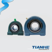 ucp 310 pillow block bearing plastic housing