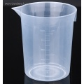 Plastic Beaker 1000ml