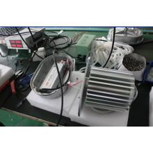 Kühles Weiß 200W Cled Highbay-Licht von der China-Fertigung