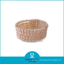 Novo Design Whosale Shell Bracelet