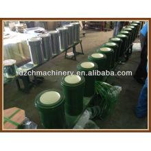 mud pump cylinders liners
