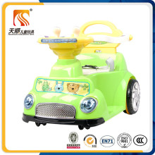 Toy Car for Kids to Ride on From China